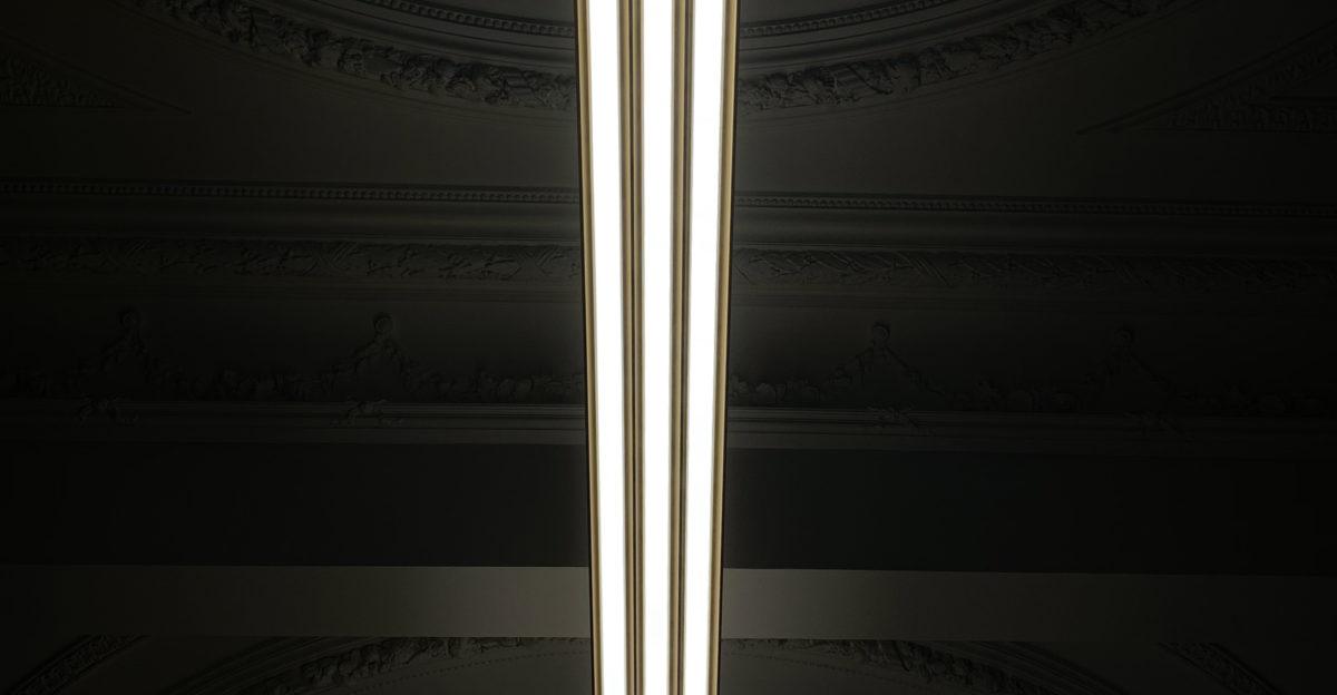 lumière bureau d'étude